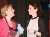 theater-mondsee-2013-77