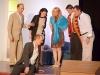 theater-mondsee-2013-98