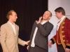 theater-mondsee-2013-99