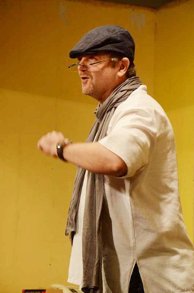 theater-neumarkt-2014-11