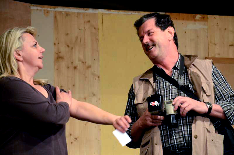 theater-neumarkt-2014-14