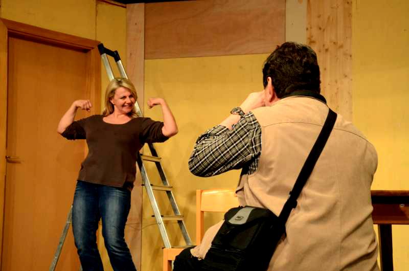 theater-neumarkt-2014-15