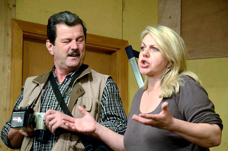 theater-neumarkt-2014-16