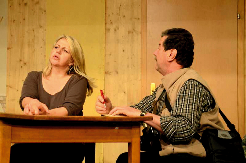 theater-neumarkt-2014-17