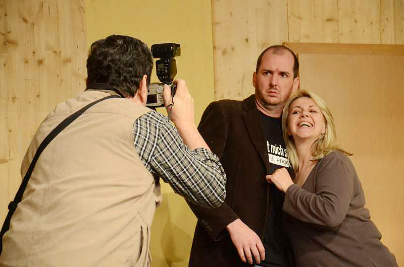 theater-neumarkt-2014-20