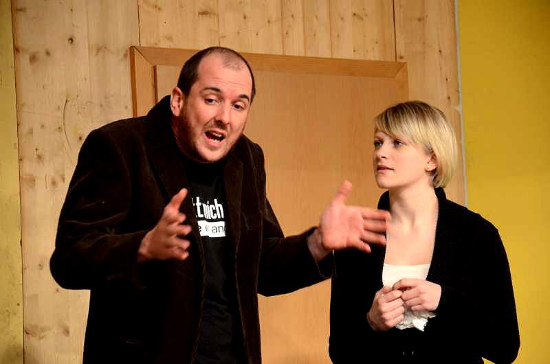 theater-neumarkt-2014-22