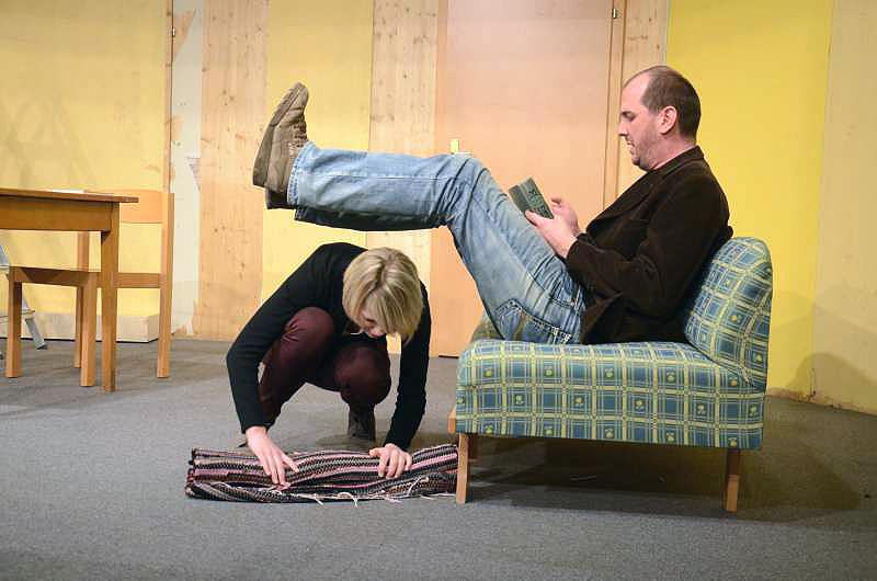 theater-neumarkt-2014-23