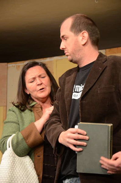 theater-neumarkt-2014-24