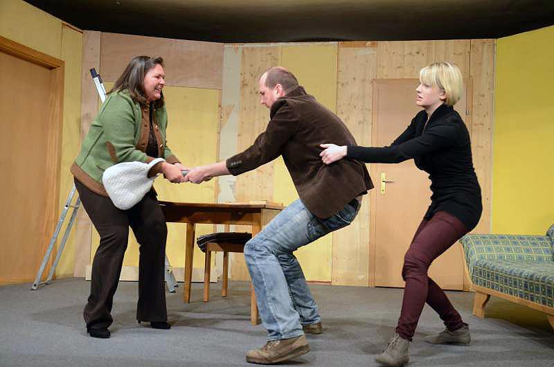 theater-neumarkt-2014-25
