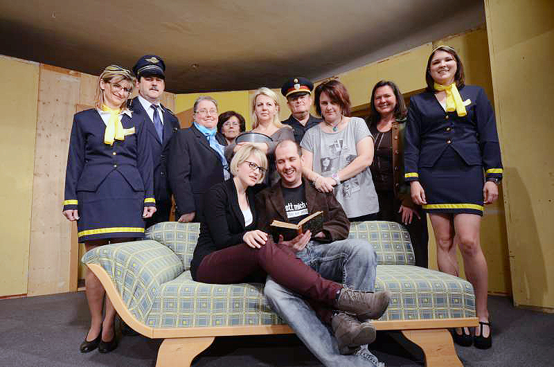 theater-neumarkt-2014-4