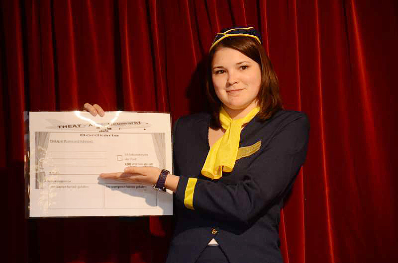 theater-neumarkt-2014-6