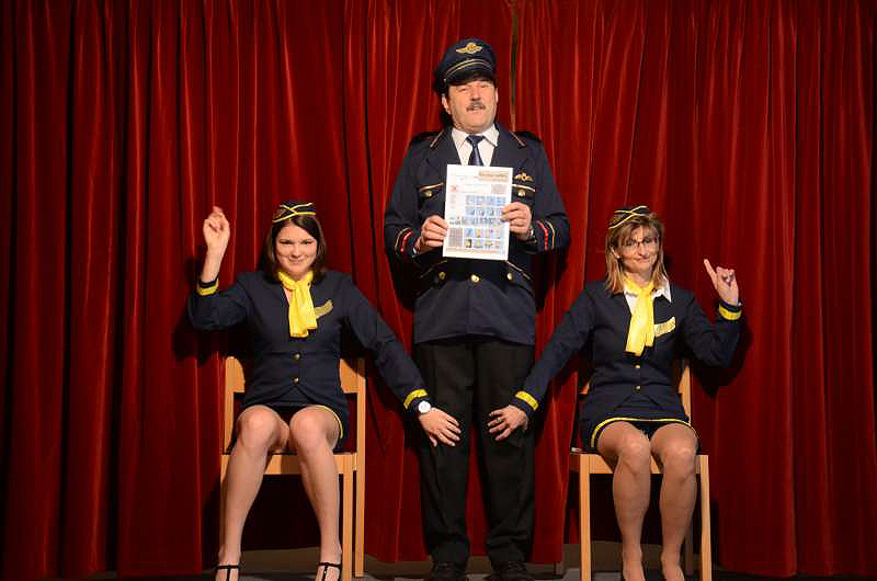 theater-neumarkt-2014-7