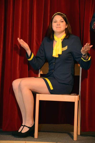 theater-neumarkt-2014-8