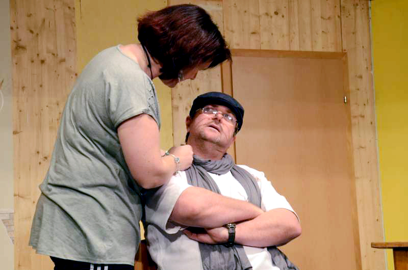 theater-neumarkt-2014-9