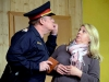 theater-neumarkt-2014-26