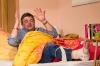 """Theatergruppe Neumarkt am Wallersee mit dem Stück """"""""Mit einem geht´s, mit zwei wird`s sportlich""""; von Bernard Eibel; Probe beim GH Gerbl in Neumarkt am 06.04.2016   Foto und Copyright: Moser Albert, Fotograf, 5201 Seekirchen, Weinbergstiege 1, Tel.: 0043-676-7550526 mailto:albert.moser@sbg.at  www.moser.zenfolio.com"""