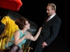 Theater Seekirchen 2014 (9)