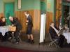 theater-thalgau-einen-jux-will-er-sich-machen-38
