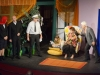 theater-thalgau-einen-jux-will-er-sich-machen-41