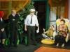 theater-thalgau-einen-jux-will-er-sich-machen-42