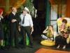 theater-thalgau-einen-jux-will-er-sich-machen-43