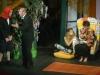 theater-thalgau-einen-jux-will-er-sich-machen-44