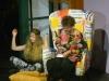 theater-thalgau-einen-jux-will-er-sich-machen-45