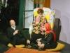 theater-thalgau-einen-jux-will-er-sich-machen-48