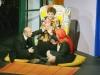 theater-thalgau-einen-jux-will-er-sich-machen-49