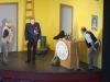theater-thalgau-einen-jux-will-er-sich-machen-5
