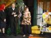 theater-thalgau-einen-jux-will-er-sich-machen-50