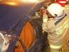 uebung-umfahrung-strasswalchen-5