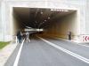 Eroeffnung Umfahrung Strasswalchen (2)