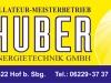 logo_neu.indd