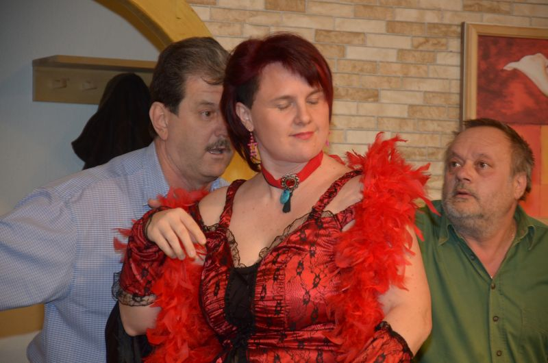 theater-neumarkt-2013-14