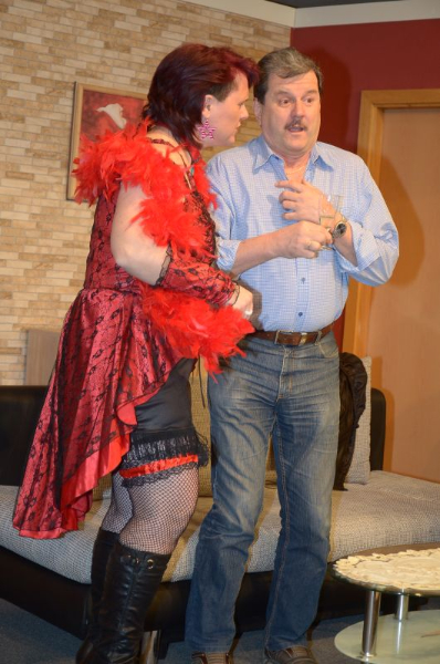 theater-neumarkt-2013-17