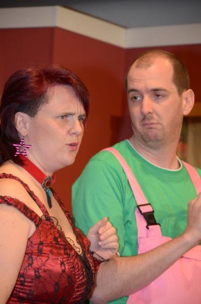 theater-neumarkt-2013-28
