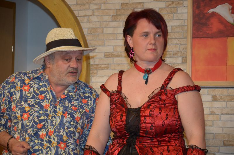 theater-neumarkt-2013-55