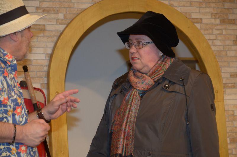 theater-neumarkt-2013-56