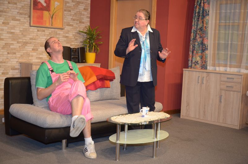 theater-neumarkt-2013-60