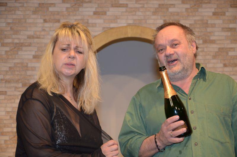 theater-neumarkt-2013-7