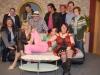 theater-neumarkt-2013-2