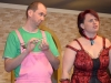 theater-neumarkt-2013-26