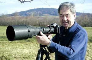 Peter Maierbrugger ist seit 20 Jahren als professioneller Reisefotograf in der ganzen Welt unterwegs und begeistert bei seinen Vorträgen die Zuhörer mit seinen autenthischen und bunt gestalteten Reisereportagen.